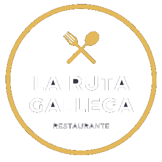 Restaurante La Ruta Gallega